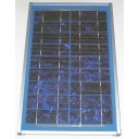 BP Solar Panel 6 volt 10 watt