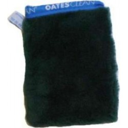 oates enviro Kitchen (wet area) mitt