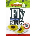 Envirosafe Window Sticker Fly Trap