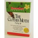 Envirosafe clothes moth trap
