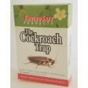 Envirosafe Cockroach Trap