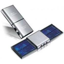 Solar Charger SBC05
