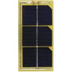 Solar module for Hobby DIY