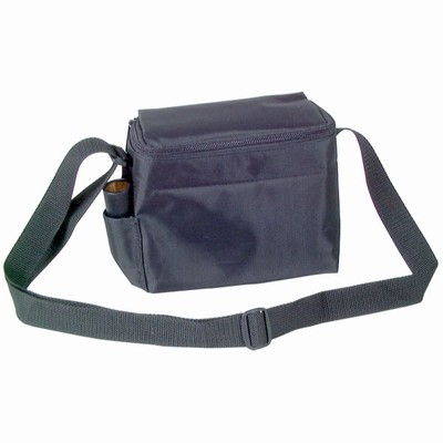 carry bag for solar light battery