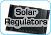 solar regulators